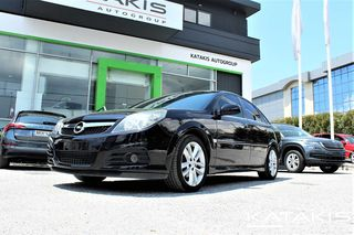 Opel Vectra 1.8i 16v 140Ps GTS  LPG