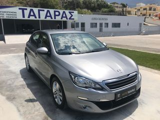Peugeot 308 1.6HDI ACTIVE EURO6
