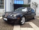 Jaguar S-Type R V8 AUTOMATIC