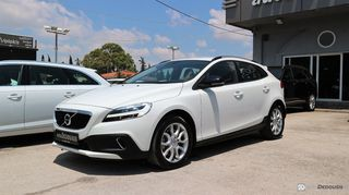Volvo V40 Cross Country D3 LIVSTYL AUTODEDOUSIS