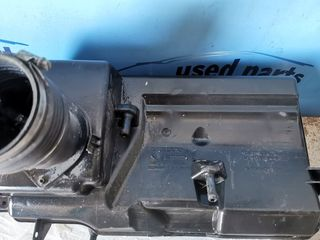 4613785901 Ford Focus/Volvo C70 2007 Mk2 ST 2.5 turbo durate...