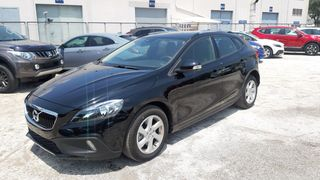 Volvo V40 Cross Country T3 Kinetic Business