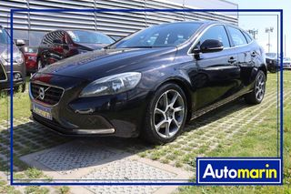 Volvo V40 Ocean Edition D2 Auto Leather