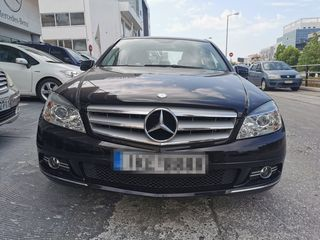 Mercedes-Benz C 180 AVANTGARDE !!!