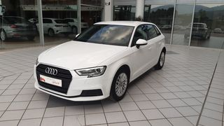 Audi A3 1.6TDI 116PS BUSINESS