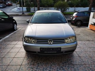 Volkswagen Golf AUTODREAMS!!!
