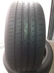 2254018 & 2553518 TOYO PROXES TR1 SPORT