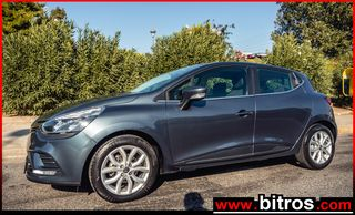 Renault Clio 🇬🇷 ENERGY DCI EXPRESSION
