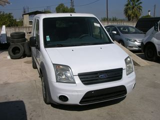 Ford Transit Connect CONNECT 1.8TDCI EURO 5