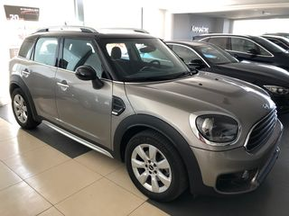 Mini Countryman COOPER EXECUTIVE F60