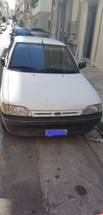 Ford Orion ORION 1400