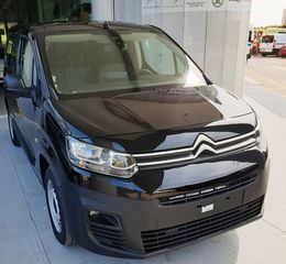 Citroen Berlingo BERLINGO 1.5 100 S&S M 800Feel