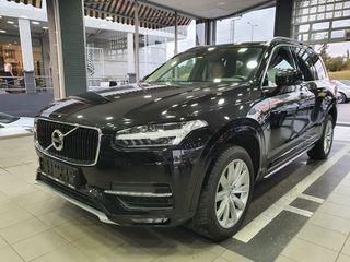 Volvo XC 90 D5 7seat  5 years guarantee