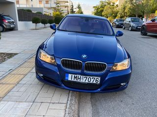 Bmw 330 E90 FACELIFT 4X4