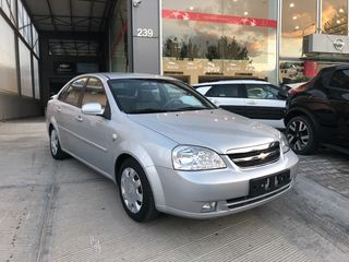 Chevrolet Lacetti FULL EXTRA προσφορα!!