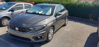 Fiat Tipo SD 1400 95hp LOUNGE