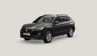 Seat Tarraco 1.5 150hp ACT STYLE