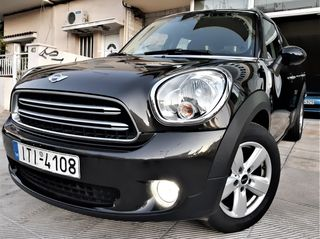 Mini Countryman PEPPER COOPER DZD31 NAVIΑΡΙΣΤΟ