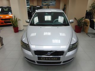 Volvo S40 KINETIC 1.8!!S-CARS S.A!!