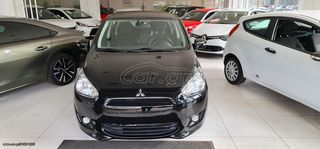 Mitsubishi Space Star INTENSE AYTOMATO 20.500KM