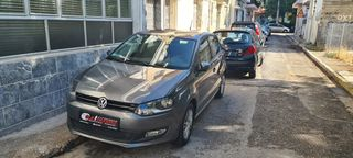 Volkswagen Polo 1.2 TDI SUPER ΠΡΟΣΦΟΡΑ