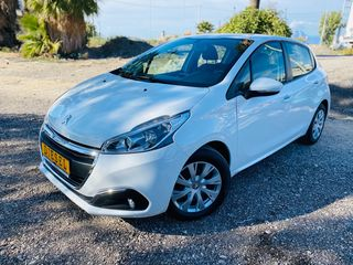 Peugeot 208 ◆ 1.6 Blue-HDi Active ◆