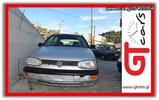 Volkswagen Golf ***GT cars***