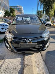 Hyundai i 20 STAR EDITION FACE LIFT