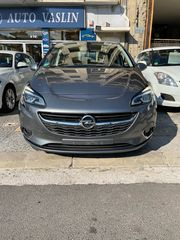 Opel Corsa INNOVATION 1.400CC 90HP 5D