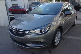 Opel Astra SELECTION 1.0T 105HP