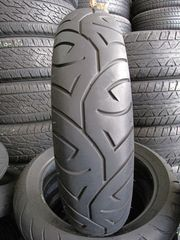 1TMX 130-80-17 PIRELLI SPORT DEMON DOT (1615)