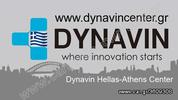 DYNAVIN ATHENS CENTER-H ΕΠΙΛΟΓΗ ΣΑΣ για OEM multimedia GPS-B...
