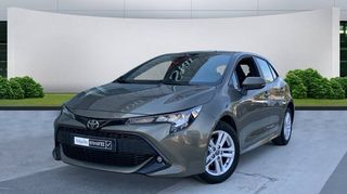 Toyota Corolla ACTIVE PLUS