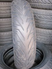1TMX 140/70/16 MICHELIN CITY GRIP DOT 2317