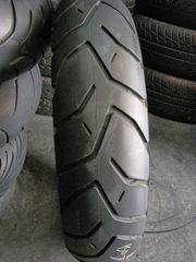 1TMX 150/70/17 BRIDGESTONE BATTLAX DOT 5115