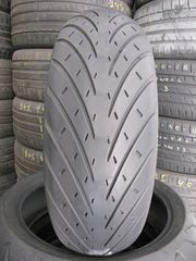 1TMX 180-55-17 METZELER ROADTEC 01 DOT (0516)