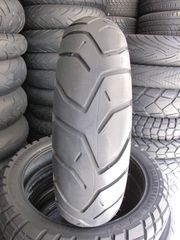 1TMX 150-70-17 BRIDGESTONE BATTLAX ADVENTURE 40 DOT (4315)