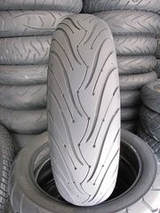 1TMX 150-70-17 MICHELIN PILOT ROAD 3 TRAIL