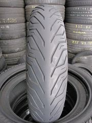 1TMX 140-70-16 MICHELIN CITY GRIP DOT (2818)