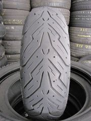 1TMX 140-70-14 PIRELLI ANGEL SCOOTER DOT (4517)