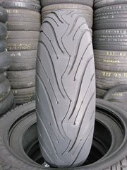 1TMX 150-70-17 MICHELIN PILOT ROAD 3 DOT (4416)