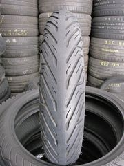1TMX 100-80-14 MICHELIN CITY GRIP DOT (2919)