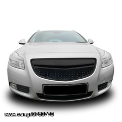 OPEL INSIGNIA SPORT GRILLE /  ΜΑΣΚΑ ΠΡΟΦΥΛΑΚΤΗΡΑ