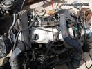 FORD FOCUS 1800 TURBO TDCI DIESEL