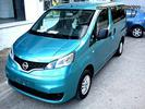 Nissan Evalia PREMIUM PACK SP LOOK