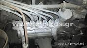 Αντλία Injection Mercedes W108, W111, W113 (BOSCH PES 6 KL 7...