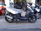 Kymco Agility CITY 150 Agility city new