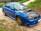 Subaru Impreza STI SPEC C 2000 TWIN SCROLL