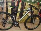 Merida  big nine 40 d 2014 - 20%