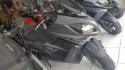 Kymco Xciting 400i 400 abs  ΝΕΟ EURO 4